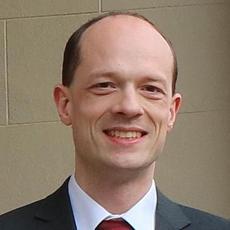 Matthias Görges