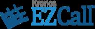 Kronos EZ Call