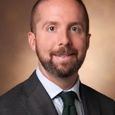 Robert Freundlich