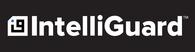 IntelliGuard Inventory Solutions