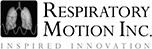 Respiratory Motion Inc