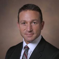 Brian Rothman