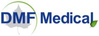 DMF Medical
