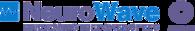 NeuroWave Systems Inc
