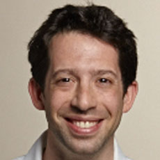 Matthew Levin