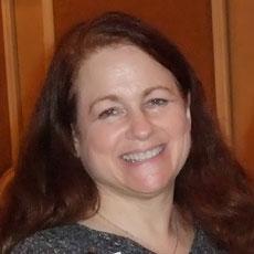 Norma Sandrock