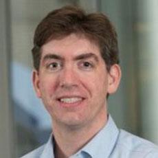 Patrick McCormick