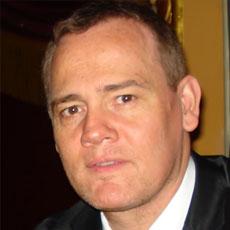 Thomas Hemmerling
